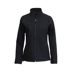 Womens PRO2 Softshell Jacket