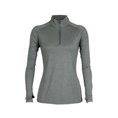 Womens Stadium Quarter Zip